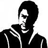 UnrealNPSnake's avatar