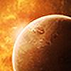 UnrealPL's avatar