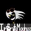 UnrealTacticz's avatar
