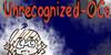 Unrecognized-OCs's avatar