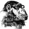 UnrelatedIndividual's avatar