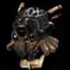 UNRELENT's avatar
