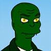 Unrellius's avatar