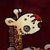 UnRenMicutz's avatar