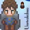 Unrivaledneo's avatar