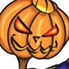 Unrulerly's avatar