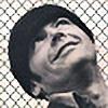 Unsane-Synthfreq's avatar
