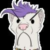 UnsangDisgrace's avatar