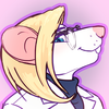 UnsavoryRepute's avatar