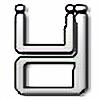 Unsc3n3's avatar