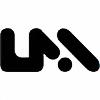 unscenemedia's avatar