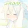Unschuldsengel12's avatar