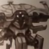 UNSCspartanB416's avatar
