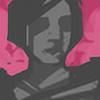 unseam's avatar