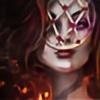 UnseelieAllure's avatar
