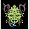 UnseelieTimes's avatar
