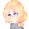 Unseen-Dreams's avatar