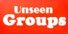 Unseen-Groups's avatar