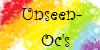Unseen-Ocs