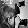 unseen-photographers's avatar