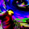 unseen0x29a's avatar