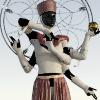 UnseenAmbassador's avatar