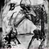 unseenandunheard10's avatar