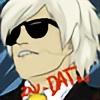 UnseenChaos's avatar