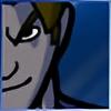Unseendark's avatar