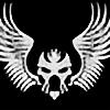 UnseenEvangelist's avatar