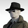 UnseenHarbinger's avatar