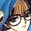 UnseenKatKat's avatar
