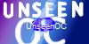 UnseenOC