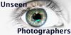 UnseenPhotographers