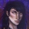 Unseenstars233's avatar