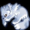 unseraphim's avatar