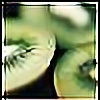 unsettle's avatar