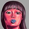 UnshavedDave's avatar