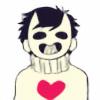 UnshineSunny's avatar
