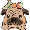 UNSHUMIKANver2's avatar