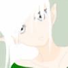 UnsilencedDepression's avatar
