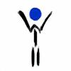 unsilentwill's avatar