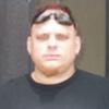unsinner's avatar