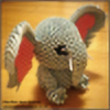 UNSJN's avatar