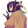 UnskilledNat's avatar