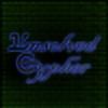 UnsolvedCypher's avatar