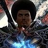 UnsoundMrBlaze's avatar