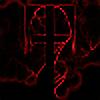 Unsovled-1's avatar