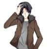 UnspawnedArt's avatar