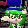 UnspeakableSquid's avatar
